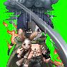 darkcloud610's avatar