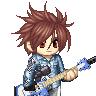BenSayaku's avatar