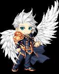 Mizuhana Tsunami's avatar