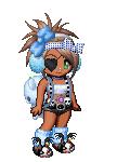 Nicole_realest_chik12's avatar