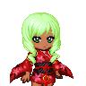 Lani Kane's avatar