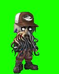 [I]nsane's avatar