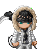 Paper Touchin's avatar