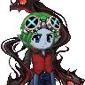 Rose_Whip4111's avatar