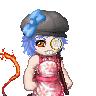N3rdg4sm v2's avatar