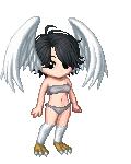Chizakura's avatar