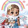 jwoods471's avatar