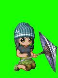 VvUchiwavV's avatar