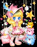 Alita17's avatar