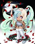 floweryouko1