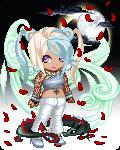 floweryouko1's avatar
