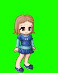 brunettebaby93's avatar