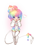 KawaiiChiq's avatar