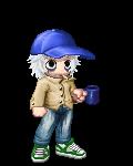 Orizion's avatar
