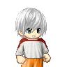 iFullmetal_Freak's avatar