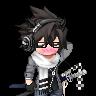A Little Legend's avatar