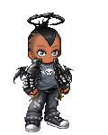 ragnorok117's avatar