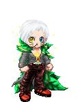 ReDaine's avatar