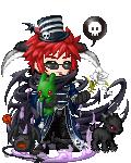 supermonkey300's avatar