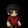 Xx_Toxic-II-Terror_xX's avatar
