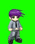 hbomber's avatar
