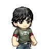 nahumroock's avatar