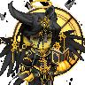 Stonerr's avatar