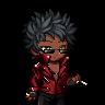 Kayyo's avatar