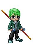 adiT_Love_peAce's avatar