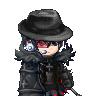 Thyunda's avatar