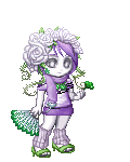 Aphrodine's avatar