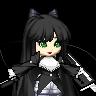 Robin Darean's avatar
