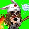 Samurai_Erbear's avatar