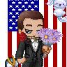 DavidDetullio's avatar