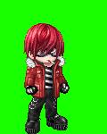 ChaozRebirth's avatar