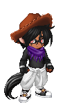 xx_jake448_xx's avatar