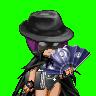 MistyOwl379's avatar