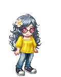 ValkaEmirin's avatar