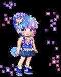Crabtreehamma Hoff's avatar
