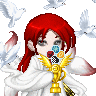 SenshiVulpix's avatar