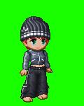 Spiced Vanilla's avatar