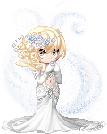 Malla SkySword's avatar
