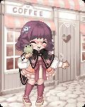 Pookii Bear's avatar