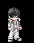 SorrowPhantomx's avatar