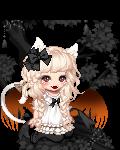 Violet_Kaiba's avatar