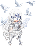 Strawberry Femme's avatar