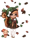 Empty Wisher's avatar