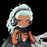 -TeddyBae x3's avatar