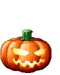 lvlover45's avatar