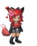 hyattchan's avatar